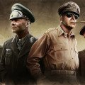 Hearts-of-Iron-IV-preorder-steam