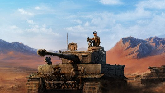 together for victory hearts of iron iv