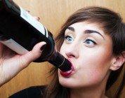 I videogiochi da bere alla goccia e quelli da sorseggiare editoriale
