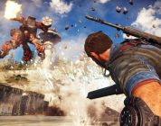 just cause 4 steam Just Cause 3