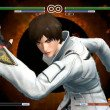 The King of FIghters 14 ha una data d'uscita europea