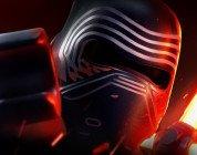 LEGO Star Wars Il Risveglio della Forza Season Pass