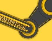 La potenza inespressa dei videogiochi su PC master race