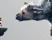 The Last Guardian: nuovi dettagli da Edge, uscita confermata 2016