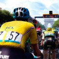 Le Tour de France 2016 Immagini