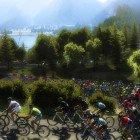 Le-Tour-de-France-2016-02