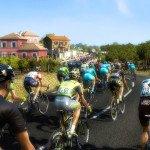 Le-Tour-de-France-2016-03