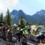Le-Tour-de-France-2016-04