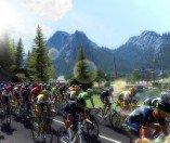 Le-Tour-de-France-2016-01
