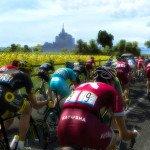 Le-Tour-de-France-2016-05