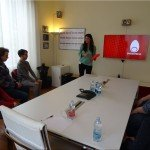 Digital Bros Academy e Ovosonico insieme per il Master Pitch