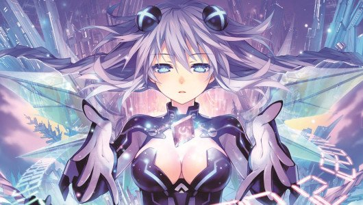Megadimension-Neptunia-VII-pc