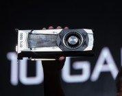 Nvidia-GTX-1080-GTX-1070-Pascal