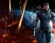 Mass Effect Origin Access EA Access bioware forum
