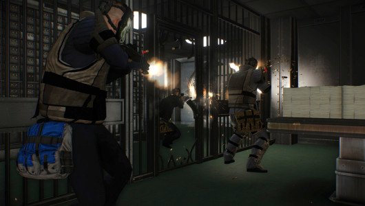 Payday-3-02