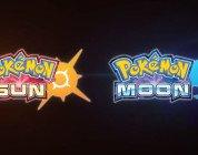 Pokèmon Sole e Luna: svelato Salandit al Japan Expo 2016