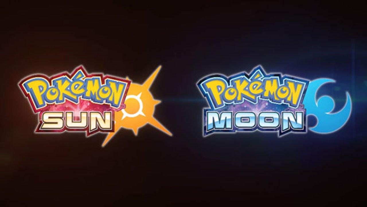 Pokèmon Sole-Luna: nuovi dettagli in arrivo a breve