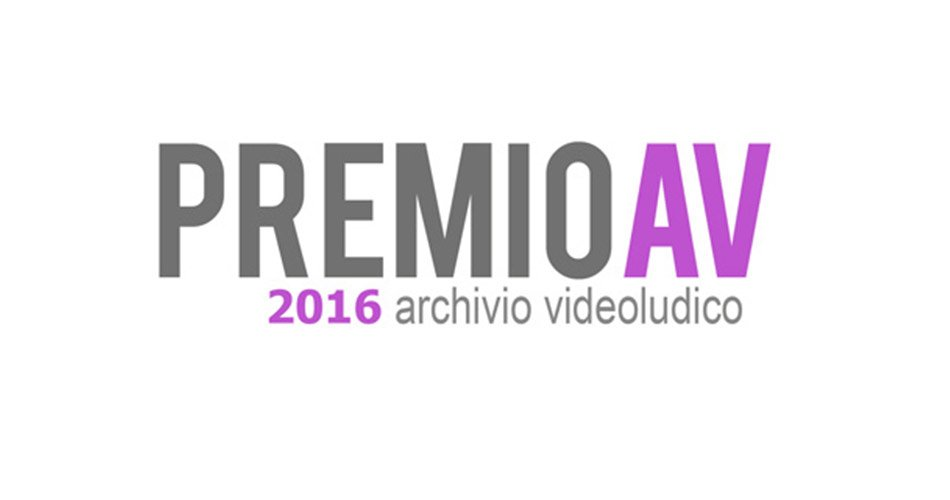 Premio-AV-2016-bando