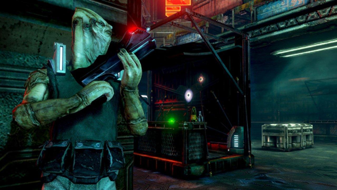Bethesda potrebbe annunciare Prey 2 durante l'E3 2016