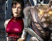 Primal sarà il prossimo classico PS2 ad approdare su PS4