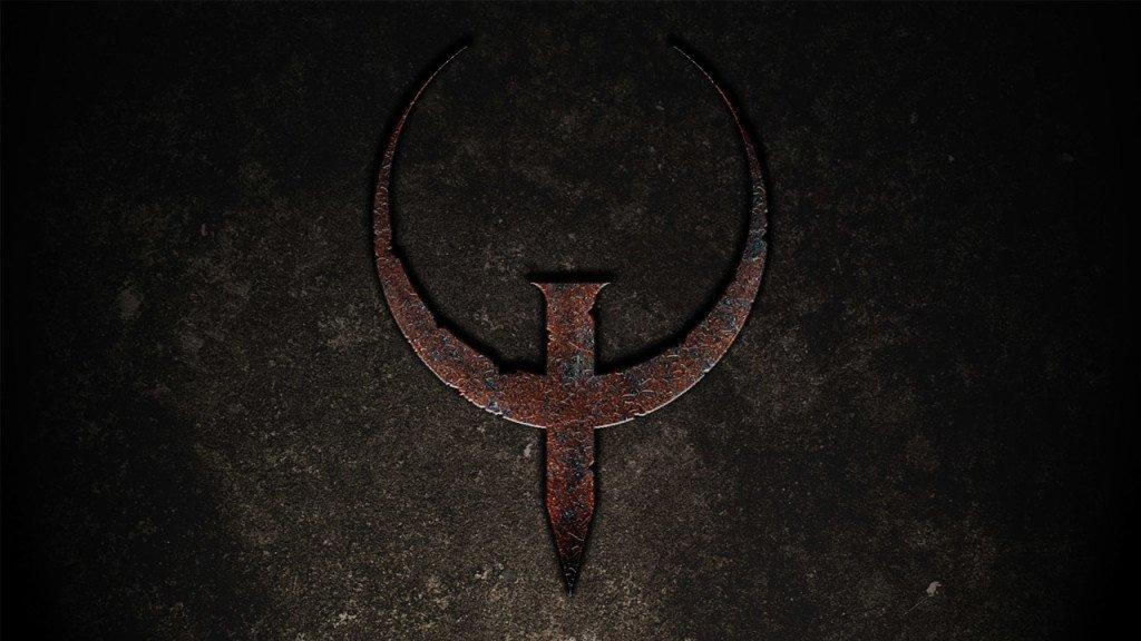 Quake id software