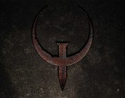 quake Quakecon steam humble store sconti