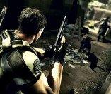 Resident-Evil-5-01