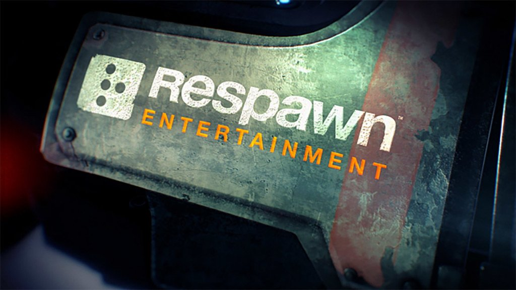 Respawn Entertainment star wars jedi fallen order