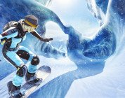 SSX ea access Xbox One