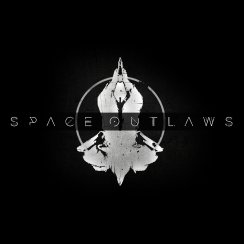 Space Outlaws