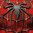 Sony al lavoro su un nuovo Spiderman per PS4?