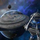 PlayStation Store: Star Trek Online, Jotun, e molto altro questa settimana