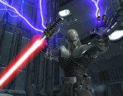Star Wars Il Potere della Forza Xbox One