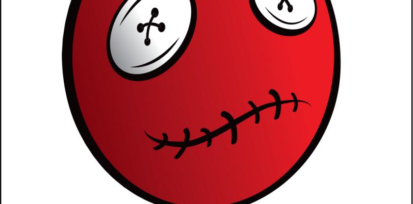 RedDoll Games