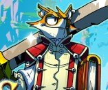 Stories The Path of Destinies apertura hub