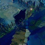 Stories The Path of Destinies recensione pc immagine