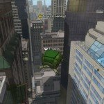 Teenage Mutant Ninja Turtles Mutants in Manhattan Recensione immagine