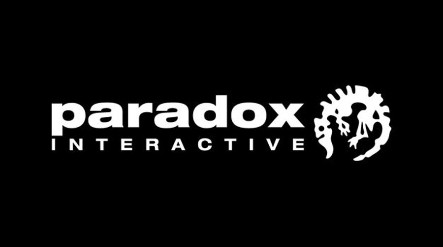 Paradox Interactive King