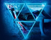 The-Neon-Demon-data-uscita