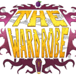 The Wardrob