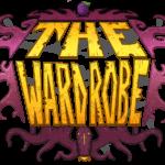 The Wardrob