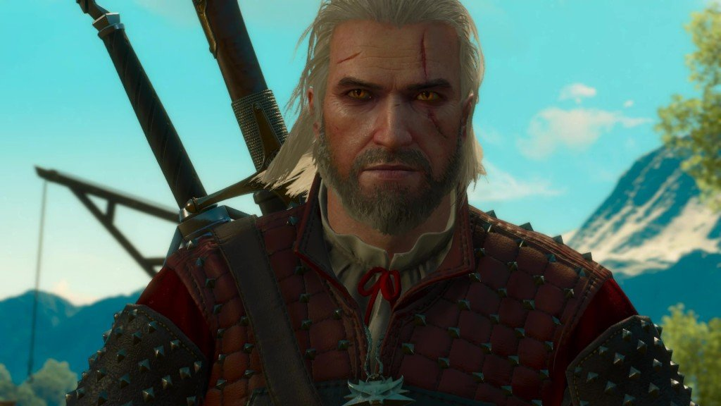 the witcher 3 deals with gold