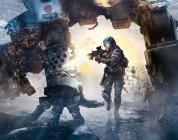 Titanfall 2: un nuovo trailer ci mostra la campagna single player