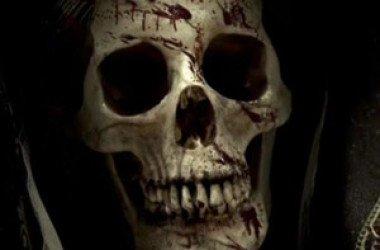 Tom Clancy's Ghost Recon Wildlands 01