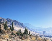 Tom-Clancy's-Ghost-Recon-Wildlands-data uscita gameplay e3