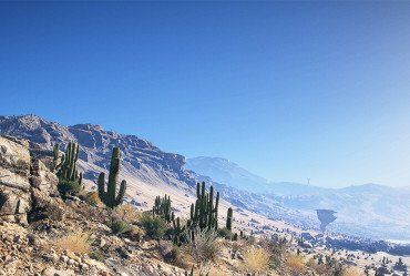 Tom-Clancy's-Ghost-Recon-Wildlands-data uscita gameplay e3