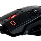Thermaltake presenta il mouse Tt eSports Level 10 M Advanced