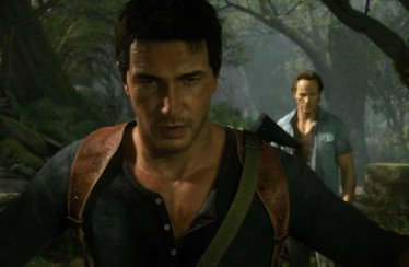 uncharted film regista