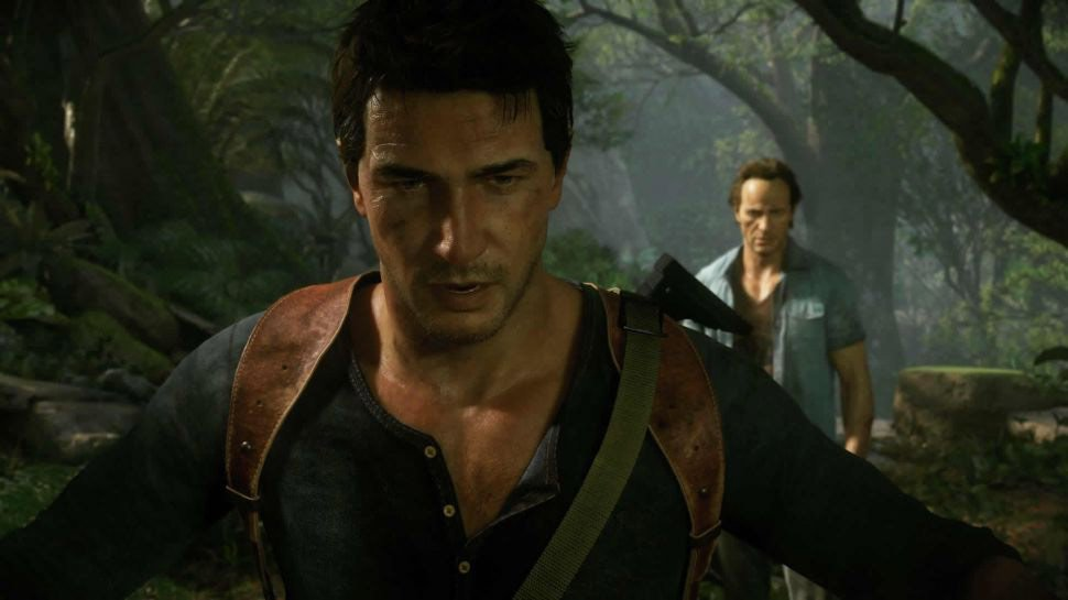 Uncharted 4 in testa alle classifiche italiane