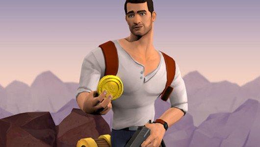 Uncharted Fortune Hunter è il nuovo gioco mobile della serie